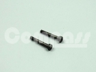 Cap Head Bolt M4x28 (Shanked)